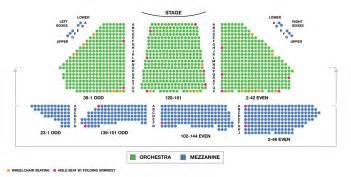 sitzgruppe wintergarten winter garden theatre large broadway seating charts