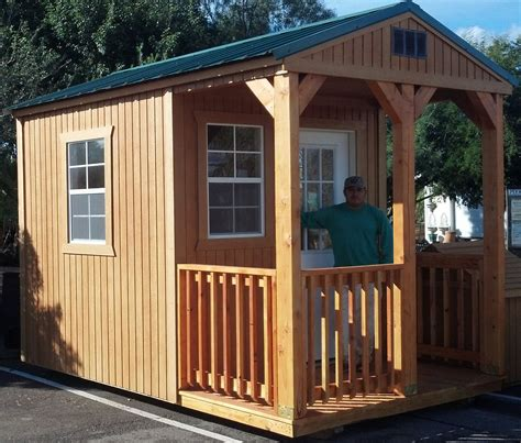 Sheds For Sale In Az by Wood Sheds For Sale In Az Free Shed Plans