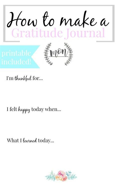 printable gratitude quotes 171 best images about gratitude bible journals on