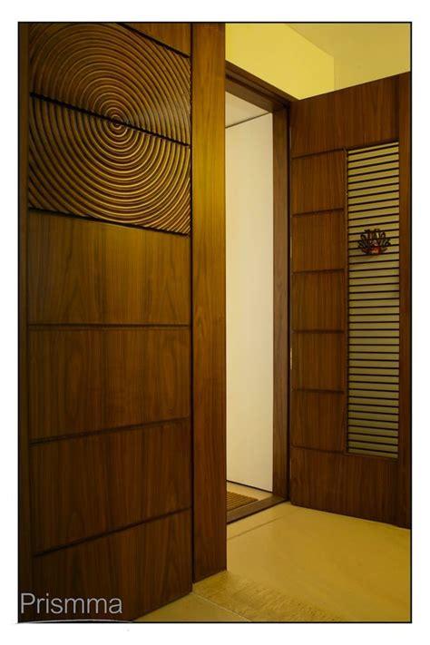 Office Front Door Design 78 Best Images About Door On Oak Entrance Door And Modern Front Door