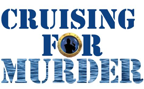 murder on a cruise ship cozy mystery cruise ship christian cozy mysteries series volume 12 books cruising for murder of mystery downloadable