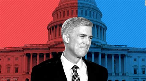 neil gorsuch environment neil gorsuch on the issues cnnpolitics
