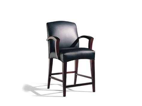 furniture upholstery brton 8138l burton counter barstool leathercraft furniture
