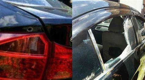 Lu Tembak Variasi Mobil pelaku penembakan di lubuklinggau akan diproses sesuai ketentuan hukum sebagaimana masyarakat