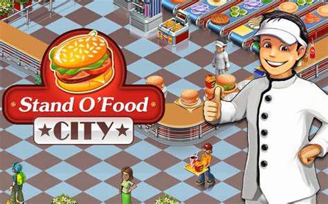 stand o food apk stand o food city android apk stand o food city free for tablet and phone
