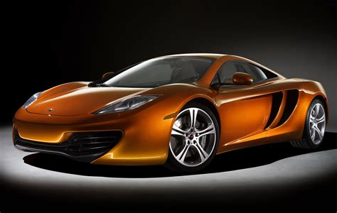 exotic car exotic cars images mclaren mp4 12c hd wallpaper and