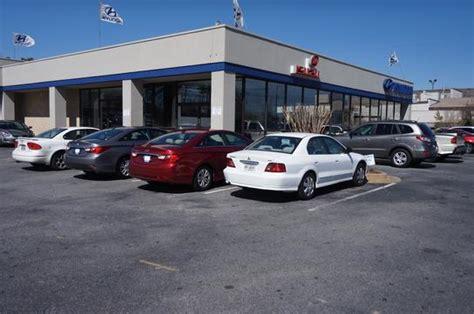 Southtowne Hyundai Riverdale Ga southtowne hyundai of riverdale riverdale ga 30274 car