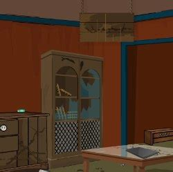 Play Room Escape by Room Escape