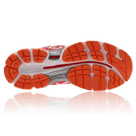 gel nimbus 15 sale asics gel nimbus 15 women s running shoes 50 off