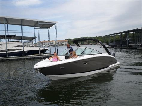 regal boats obx regal 29 obx boats for sale boats