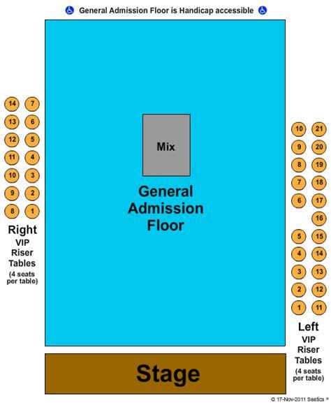 room indianapolis seating nickel creek concert tickets