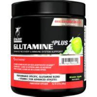 Promo Bpi Best Glutamine glutamine supplements reduce breakdown speed up recovery