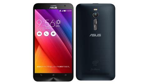 Hp Android Ram 4gb Asus Zenfone 2 5 hp android ram 4gb murah harga 2 jutaan terbaik 2018 teknodiary