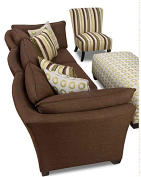 hm richards furniture