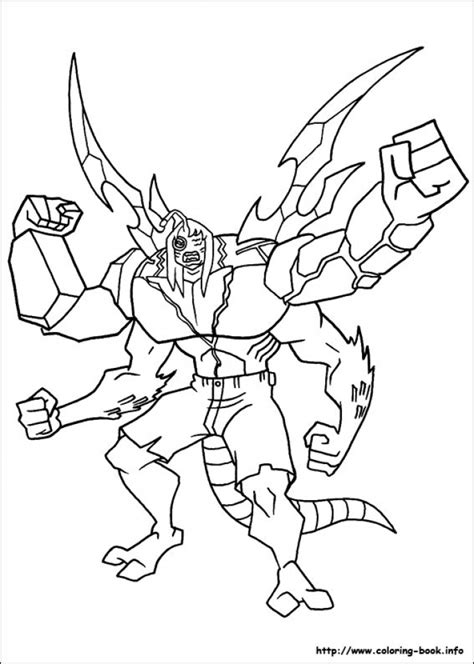 free coloring pages to color online or print coloring get this free ben 10 coloring pages to print rk86j