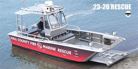 search and rescue boats for sale hall county fire marine rescue rescue boats munson