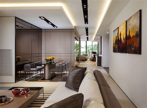 interior decorating classes miami troy dean interiors south florida luxury interior design