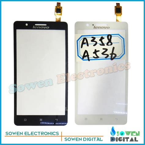 Lcd Lenovo A536 By Jamur Part lenovo a536 lcd digitizer touch scr end 3 17 2018 10 48 am