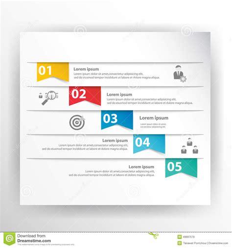 presentation layout website presentation template