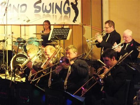 big band and swing haddenham net big band swing