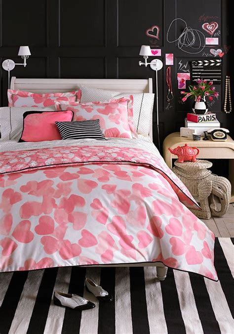 girly accessories for bedroom girl s guide 101 how to decorate the perfect girly