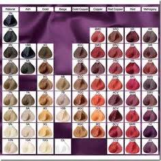 pravana hair color conversion chart pravana hair color conversion chart 187 dfemale