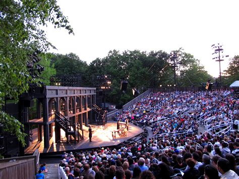 festival nyc 2016 shakespeare in the park festival new york 2016