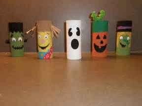toilet paper roll crafts kubby toilet paper roll creations