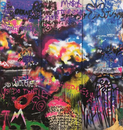 free download mp3 album coldplay mylo xyloto album art coldplay s mylo xyloto graffiti rolling stone