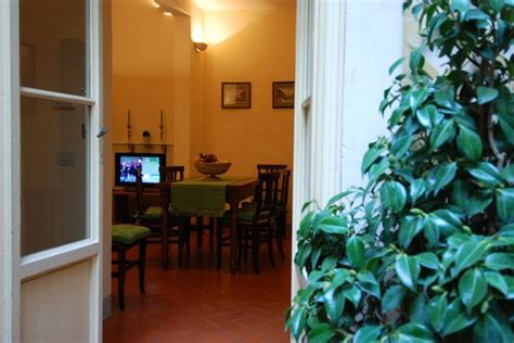 Apartments For Rent In Florence Massachusetts Arno Via Moro Tuscany Gt Florence Apartment For Rent