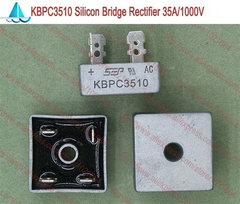 diagram bridge wiring rectifier kbpc35 04 wiring