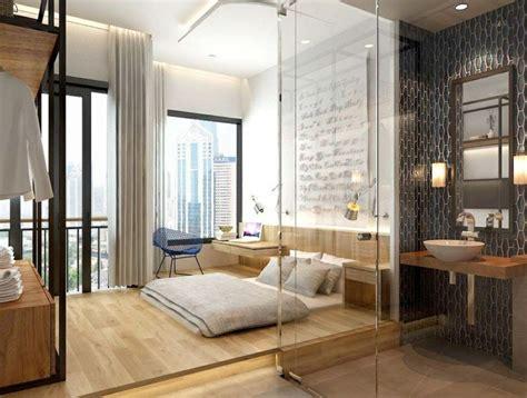 chambre a coucher en coin 25 id 233 es pour la chambre 224 coucher moderne de toute taille