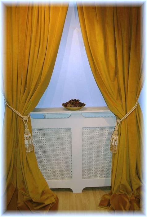 Antique Velvet Curtains Stunning Antique Gold Velvet Curtains All Sizes Mtm Fully Bespoke Service Other Antique