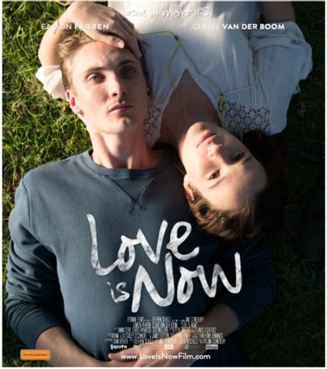 film love now koji ste film danas pregledali page 111 forum klix ba