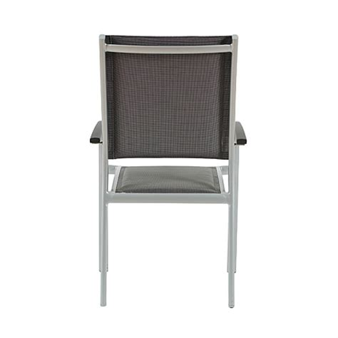 alexis extending table available from verdon grey the alexis high back chair available from verdon grey the