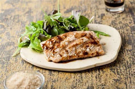come cucinare i filetti di salmone 4 idee per cucinare i filetti di salmone