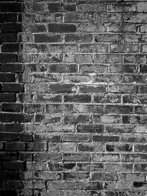 Black And White Wallpaper For Walls | black and white wall by jonnyxbrainless on deviantart