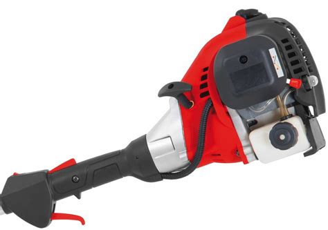 Bhs L Shades Uk by Bhs 25 L Grizzly Tools Uk