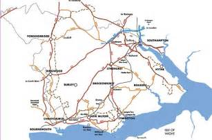 the new forest map official new forest destination website
