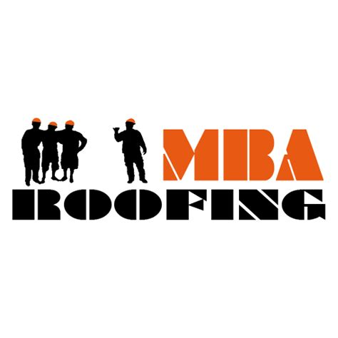 Mba Roofing by Mba Roofing Company Roof Contractor Repairs Installation