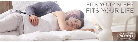 sleep innovations 2 in 1 pillow sleep innovations 2 in 1 ventilated memory