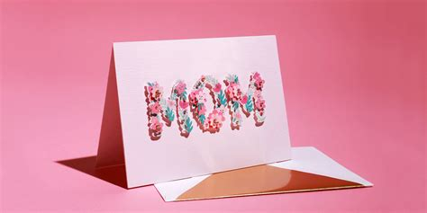 what company makes cards greeting cards www pixshark images galleries with