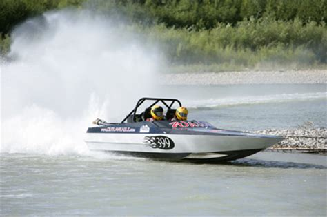 boat wraps grande prairie jetting to the finish line riderswest