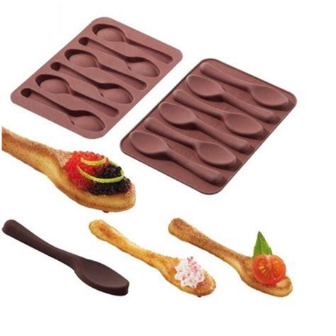 utensili da cucina particolari cake design accessori e strumenti da cucina per provetti