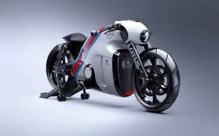 Lotus Motorcycle 2014 Lotus Motorcycles C 01 Wallpapers Hd Wallpapers