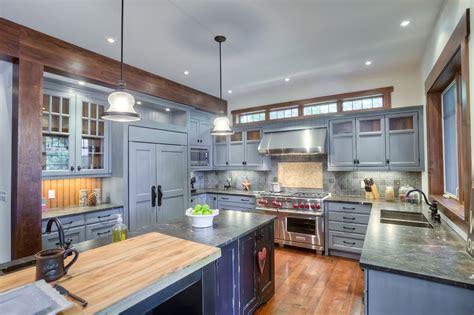 Home Hardware Kitchen Design Centre 100 Home Hardware Design Centre Lindsay Falls