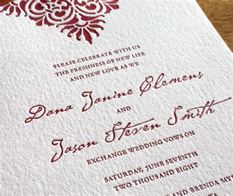 Wedding Invitations With Both Parents Names by Including Parents Names In Invitation Wording