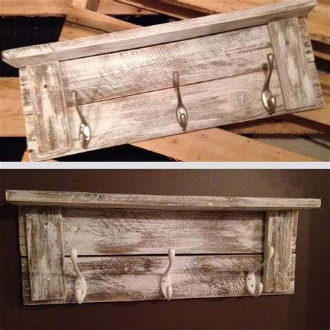 diy wood pallet projects 10 recycled upcycled pallet ideas and projects pallet