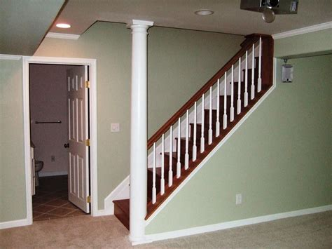 banister stairs ideas stair railing ideas to improve home design