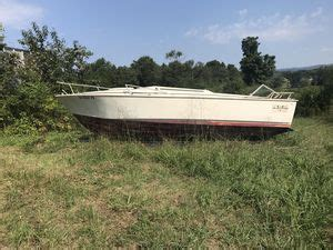 used deck boats for sale knoxville tn new and used boats marine for sale in knoxville tn